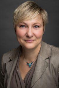 Anna Gurevich Lawyer
