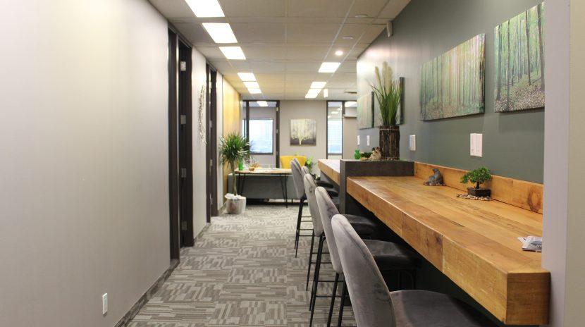 Anna Gurevich office | Anna Gurevich Law Offices