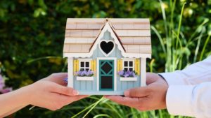 Common Mistakes People Make When Buying a House   Anna Gurevich Law