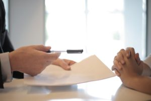 How to Choose an Executor for Your Will | Anna Gurevich Law