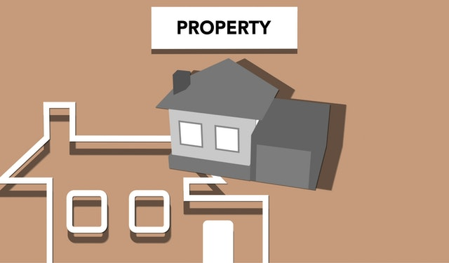 What You Should Know When Investing in Real Estate | Anna Gurevich Law